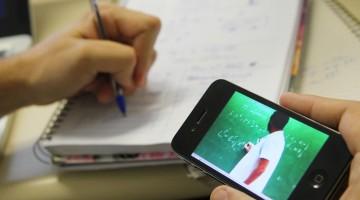 UPE abre matrículas para cursos EAD