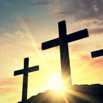 Panorama CBN: Pesquisa SEBRAE, e celebrações religiosas