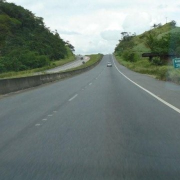 Medidas restritivas podem se estender para outros municípios, diz Longo