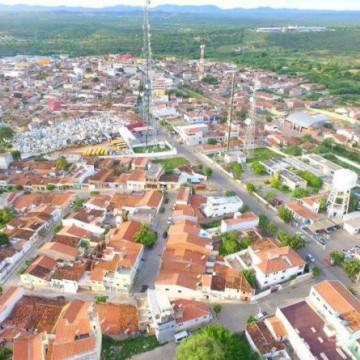 Região do Pajeú encerra período mais restritivo com adoção de medidas estratégicas