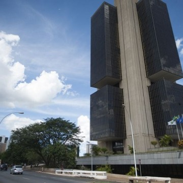 BC autoriza dedução de recompra de letras financeiras do compulsório