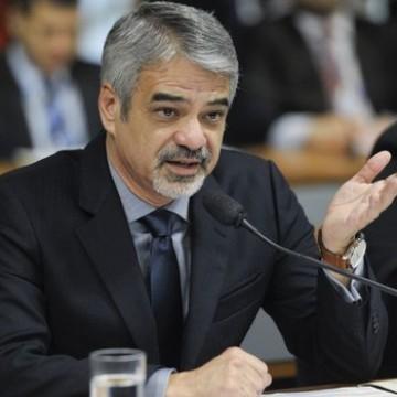 Humberto Costa diz que Pazuello mentiu muito em CPI Covid e defende que o ex-ministro seja ouvido novamente