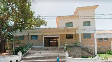 Prefeitura prorroga prazo do cadastro cultural em Caruaru