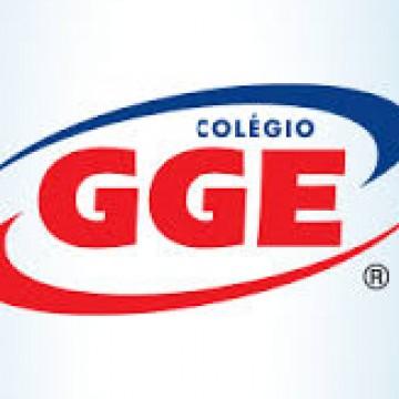 Colégio GGE de Caruaru vai receber o Título de Cidadão Caruaruense e Medalha de Honra ao Mérito José Condé