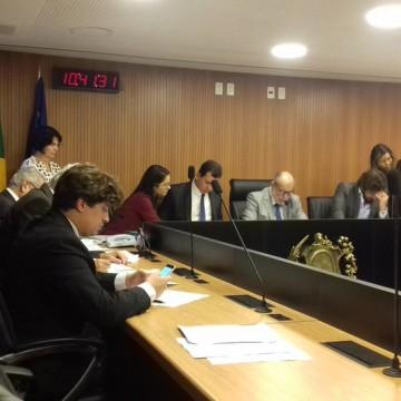 Pernambuco recebe autorização do Tesouro Nacional para aumentar a capacidade de investimentos