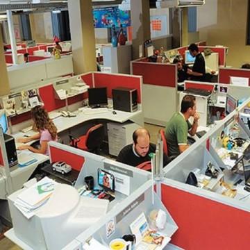 Callere quer ampliar presença internacional com soluções para documentos