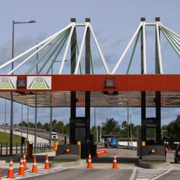 Panorama CBN: Projeto para criar pedágios em rodovias estaduais
