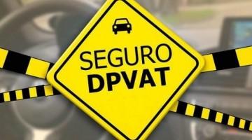 STF suspende medida provisória que extinguia o seguro DPVAT