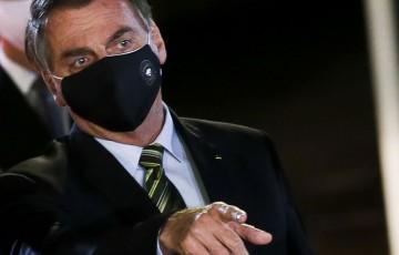 União faz alerta a Pernambuco para retirar ação no STF.  Estado diz que aguarda Bolsonaro sancionar projeto