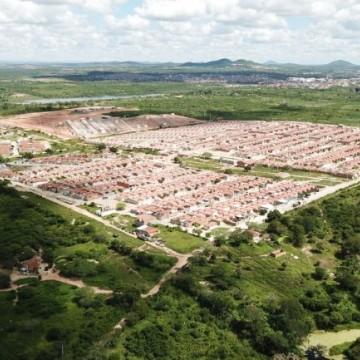 Construtora Viana & Moura chega ao Grande Recife com vilas habitacionais