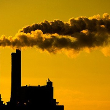 Entenda o que é o crédito de carbono e sua importância para o meio ambiente