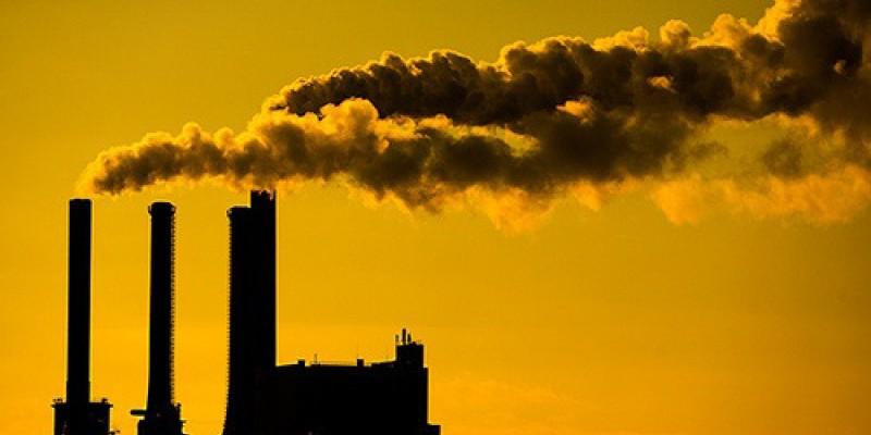 Crédito de carbono, também conhecido como Redução Certificada de Emissões