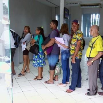 Mutirão da fila do INSS aceitará direito à aposentadoria reconhecido na justiça