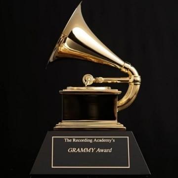 Dilvulgada lista dos indicados ao Grammy 2021