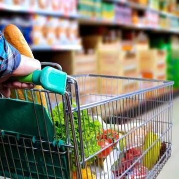 Procon Recife monitora elevação dos preços de produtos da cesta básica