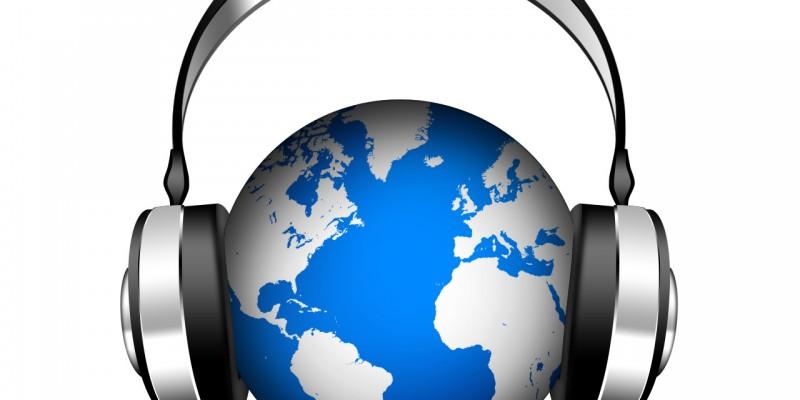 Radialista carioca, com raízes nordestinas, cria Rádio Online brasileira no sul da Flórida