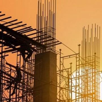 Abaladas pela crise, construtoras e imobiliárias começam a recuperar o otimismo