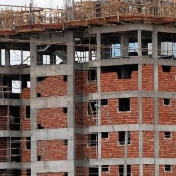 Governo anuncia medidas para aquecer setores de imóveis e construção