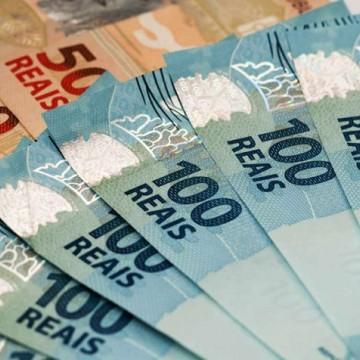 Fundos Constitucionais de Investimentos serão destinados aos setores produtivos e comerciais