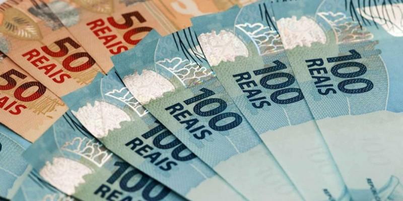 Proposta foi aprovada pelo Conselho Monetário Nacional (CMN)