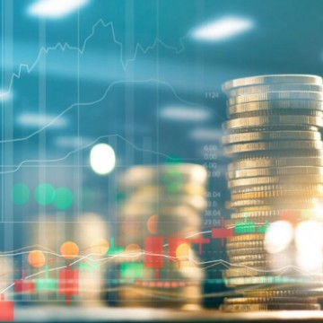 Banco do Nordeste reduz juros do capital de giro