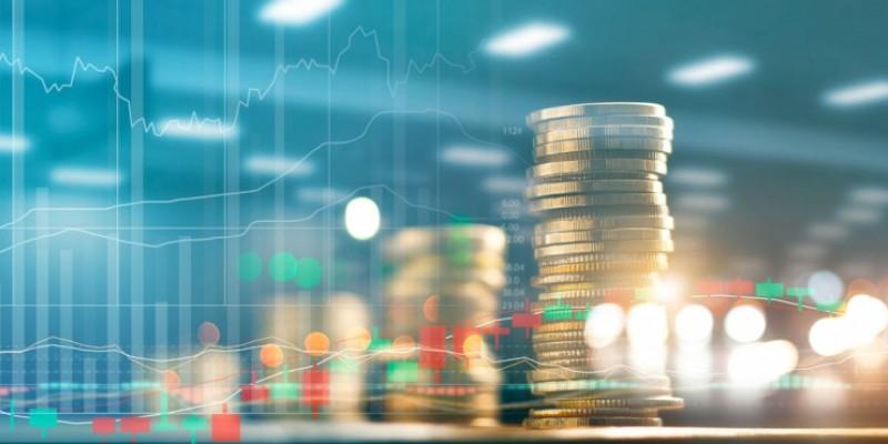 Oferta de crédito tem produtos com taxas a partir de 0,37% ao mês, a mais competitiva do país