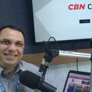 CBN Total quinta-feira 13 08 2020