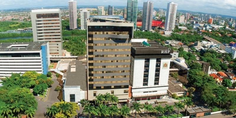 O Bradesco Saúde anunciou parceria com o Hospital Português para o lançamento de plano de saúde competitivo e exclusivo para o Recife