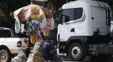Prefeitura de Caruaru convoca comerciantes para sorteio de vagas do