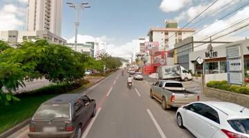 Caruaru terá 'buzinaço' por reabaertura do comércio, neste sábado (28)