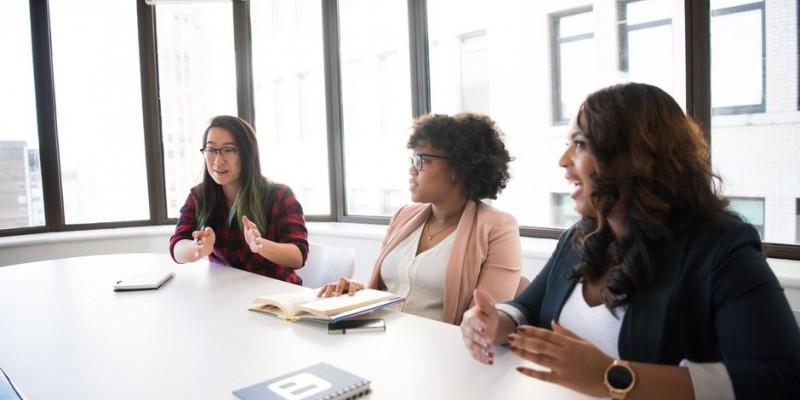 A iniciativa do Porto Digital está com inscrições até 28 de agosto para selecionar 12 novos negócios montados apenas por mulheres