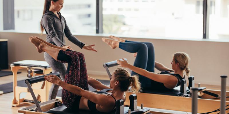 Hoje, alguns médicos a consideram uma forma de terapia, por ser um exercício individualizado