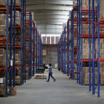 Pernambuco volta a garantir investimentos