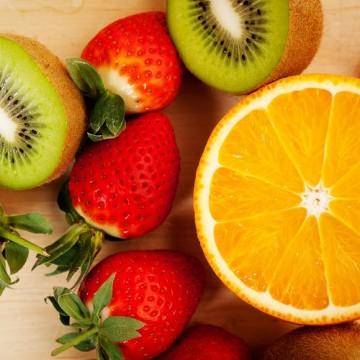 Diabetes e o consumo de frutas