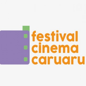 """""""A gente acredita que apesar de tudo as pessoas conseguiram produzir mesmo durante esse período difícil"""", destacou o produtor e curador do Festival de Cinema de Caruaru"""