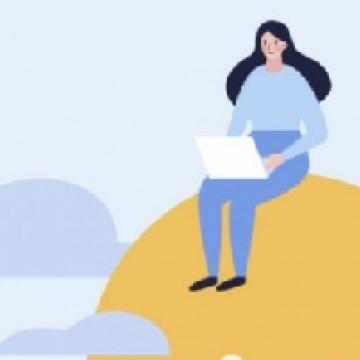 Curso de educação financeira foca nas mulheres
