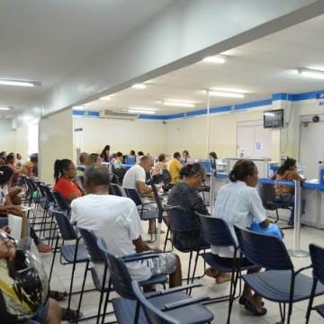 Beneficiário do INSS que vive no exterior precisará de comprovação de vida anual