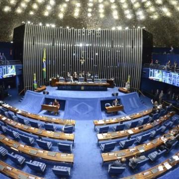 PEC paralela diverge opiniões de políticos em Pernambuco