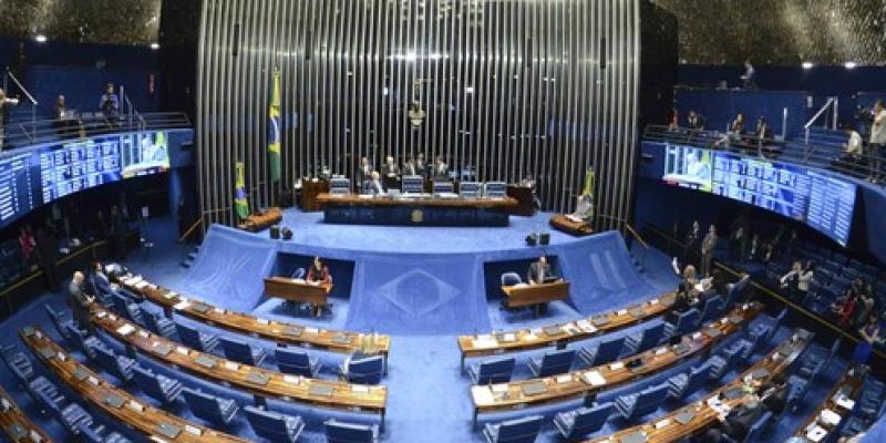 A proposta realiza diversas modificações na proposta de reforma, o que ocasiona na desaprovação por parte de alguns parlamentares