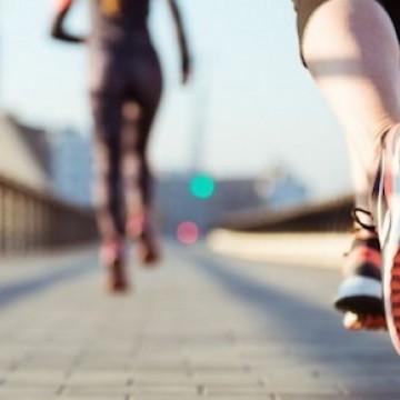CBN Saúde: Os benefícios das atividades físicas