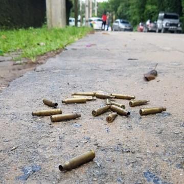 Convênio entre ONU e Governo de Pernambuco vai analisar dados da violência no estado