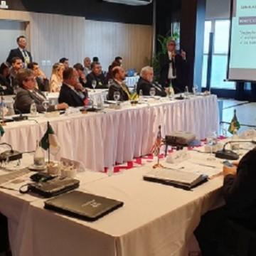 Governadores reagem a venda de ativos da Petrobras