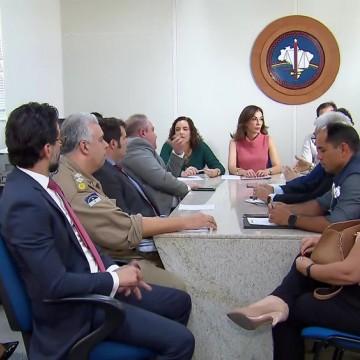 Getúlio Vargas: Plano de assistência a doentes deve ser apresentado pelo governo em 10 dias