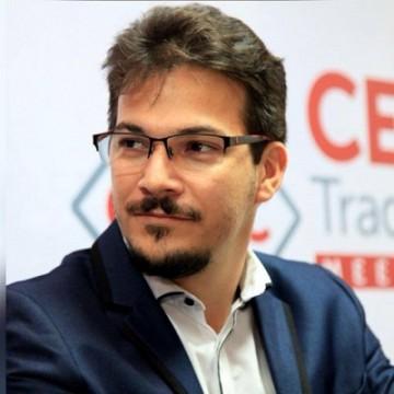 CEDEPE lança módulos digitais do seu MBA