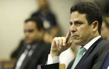 PSDB decide apostar em novas lideranças com vistas às próximas eleições