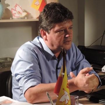 PSB filia novos quadros no Sertão do Araripe
