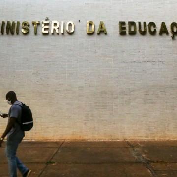 Consulta de vagas do Sisu será disponibilizada hoje pelo MEC