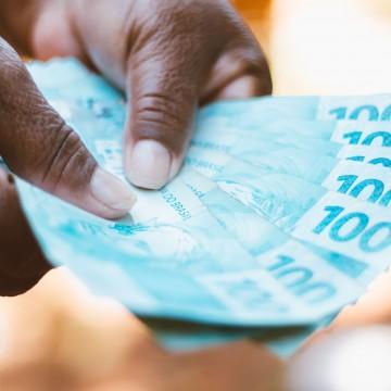 CBN Economia: Sustento da economia através do auxílio emergencial