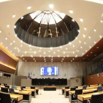 77 municípios do estado devem receber decreto de calamidade pública