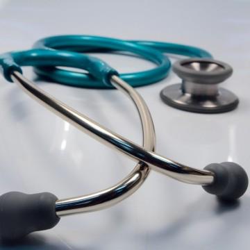 Prorrogadas inscrições para seleção da Secretaria de Saúde de Jaboatão